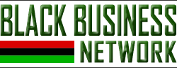 Black Business Network